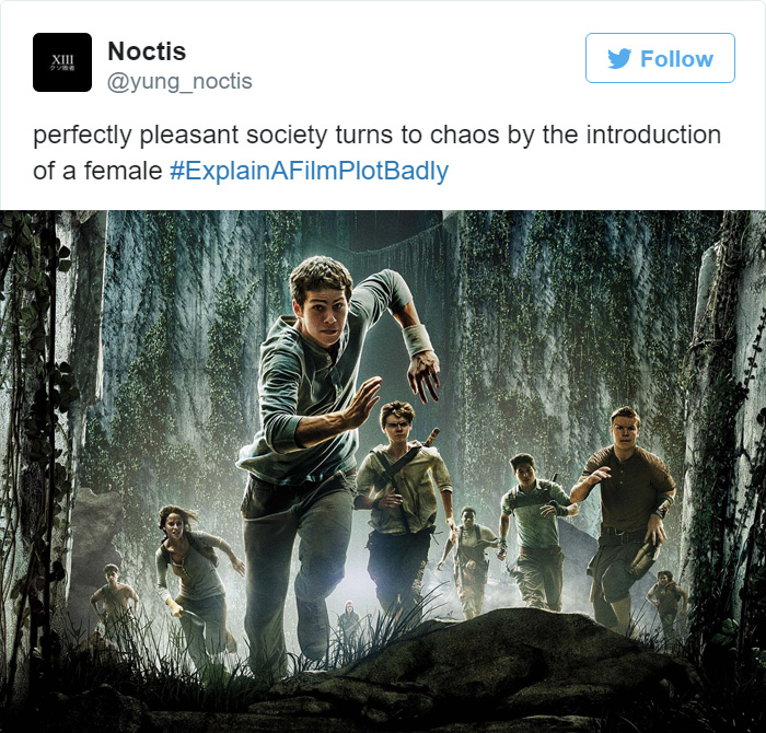 explain-a-film-plot-badly-funny-tweets-2__700