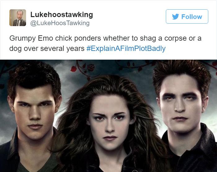 explain-a-film-plot-badly-funny-tweets-3__700