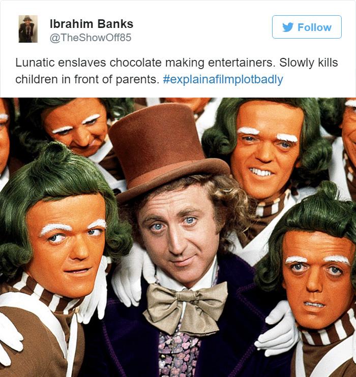 explain-a-film-plot-badly-funny-tweets-40__700
