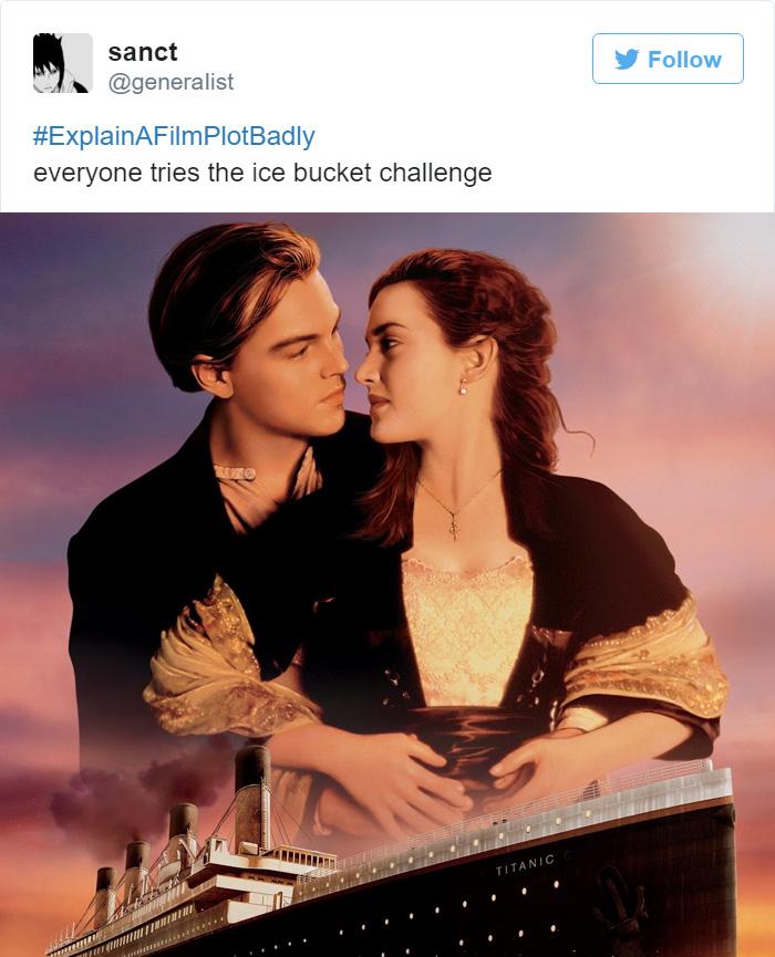 explain-a-film-plot-badly-funny-tweets-5__700