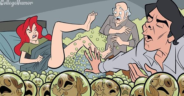 hilarious-college-humor-illustrations-imagine-life-as-a-disney-parent-895354