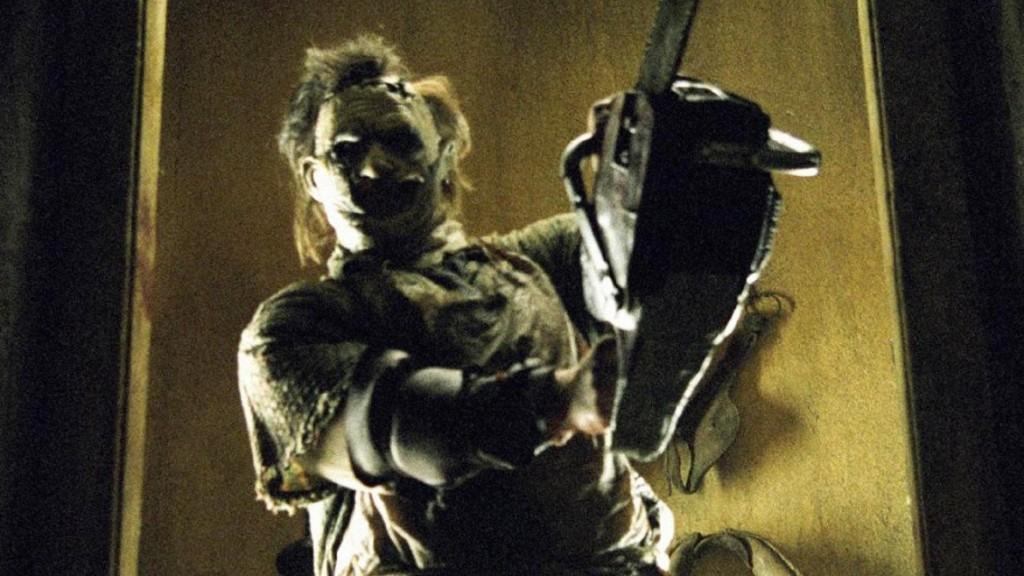 10個會讓你發現現實世界其實比電影更恐怖的「經典恐怖電影背後真實案件」!