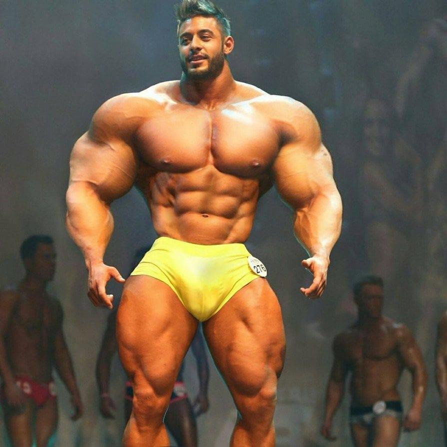 relationships-as-a-bodybuilder-2