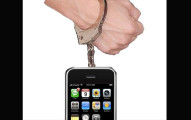 8個所有人在賣掉舊iPhone前都不知道要做的「超重要保護自己步驟」。