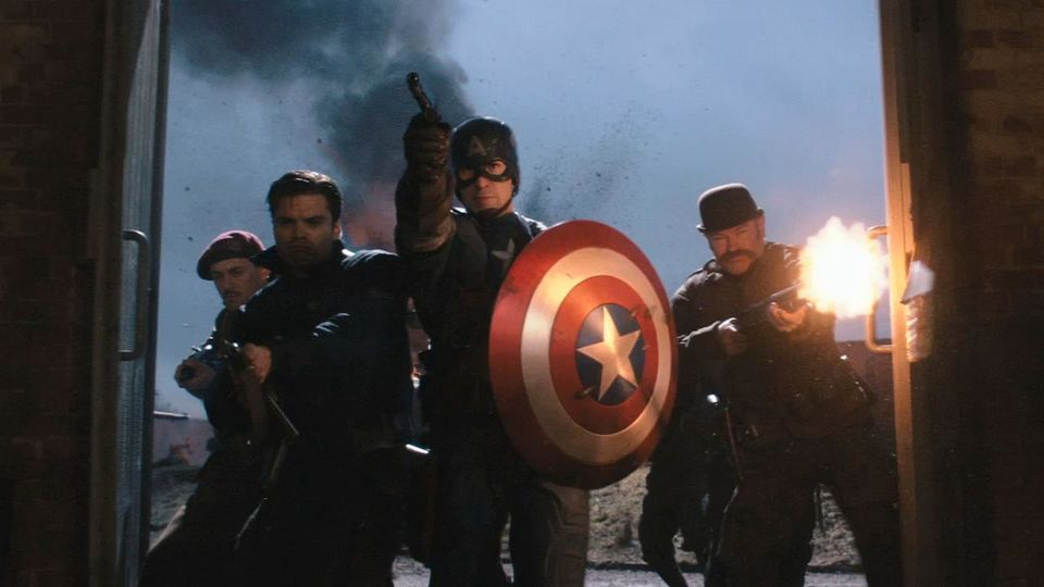 so-just-how-many-people-has-captain-america-killed-883675