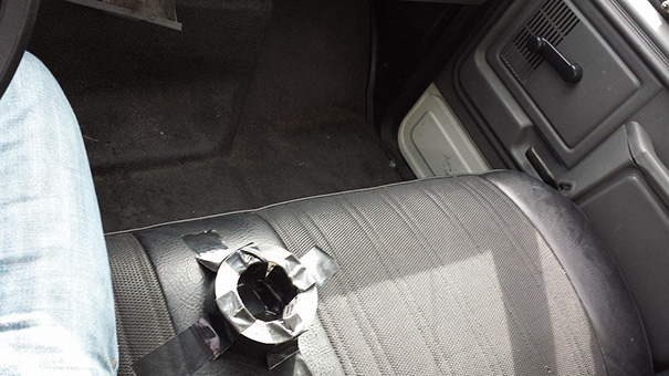trust-me-i-am-an-engineer-funny-repairs-fails-361__605