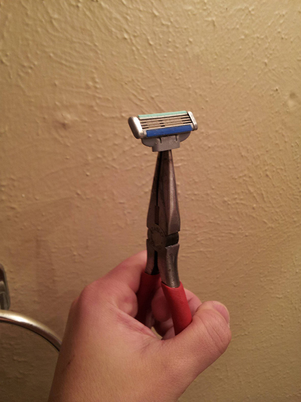 trust-me-i-am-an-engineer-funny-repairs-fails-57__605