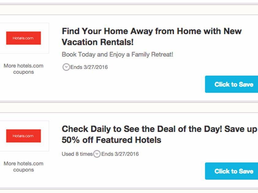 16個就連你在飯店工作的朋友都不會告訴你的超省錢訂房絕招。