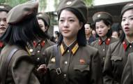 北韓叛逃者受訪透露北韓人民也許不自由,但是對性的態度遠比你想像中「過分先進」許多!