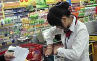 超市奧客「強硬要求打折還罵哭女店員」,最後經理霸氣神回覆成功逼退奧客讓網友都推爆了!