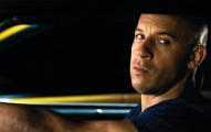 《玩命關頭8》最新海報驚喜曝光!「悼念保羅沃克的感人畫面」連臉書創辦人馬克祖克柏都來按讚了!