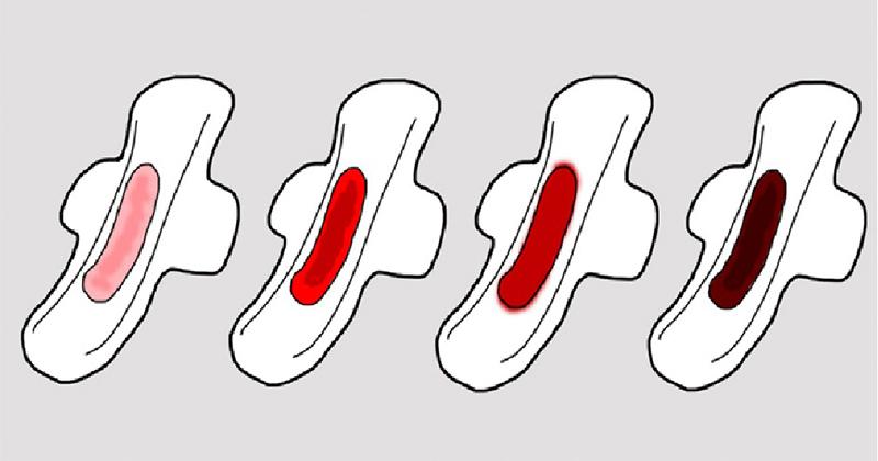 月經不來「跟中X無關」!研究發現超髒空氣讓女生「懷孕」:也害精.蟲變形了