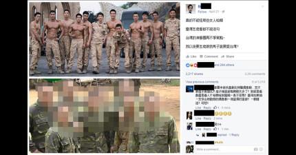 很多人都罵哈韓國男生的女生賣國,但一看到這張「韓劇vs台劇」的差別後我覺得真的不能怪她們!