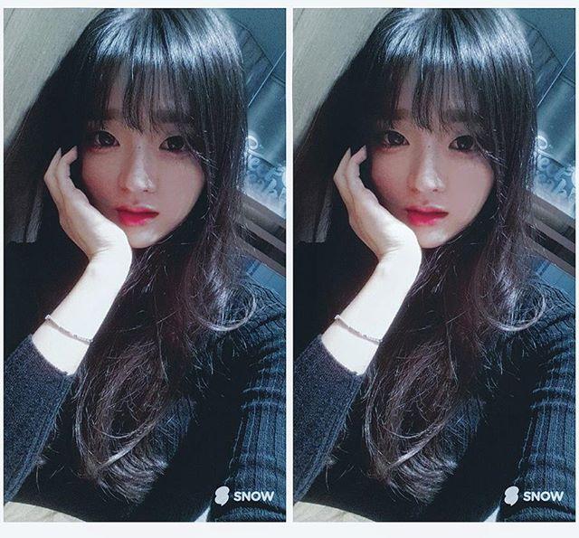 韓國幼稚園老師因為「比娜美還誇張的身材」爆紅 網看「全身比例」大驚:太不科學!