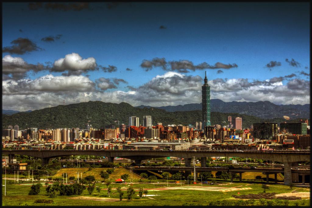 25個由民眾票選全球最值得尊敬的國家,台灣的名次會讓你感動到眼眶濕濕的!