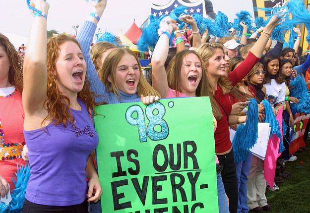 14張「以前小孩vs現在小孩」的超中肯爆笑差異證明「我們的未來可能已經完了」!