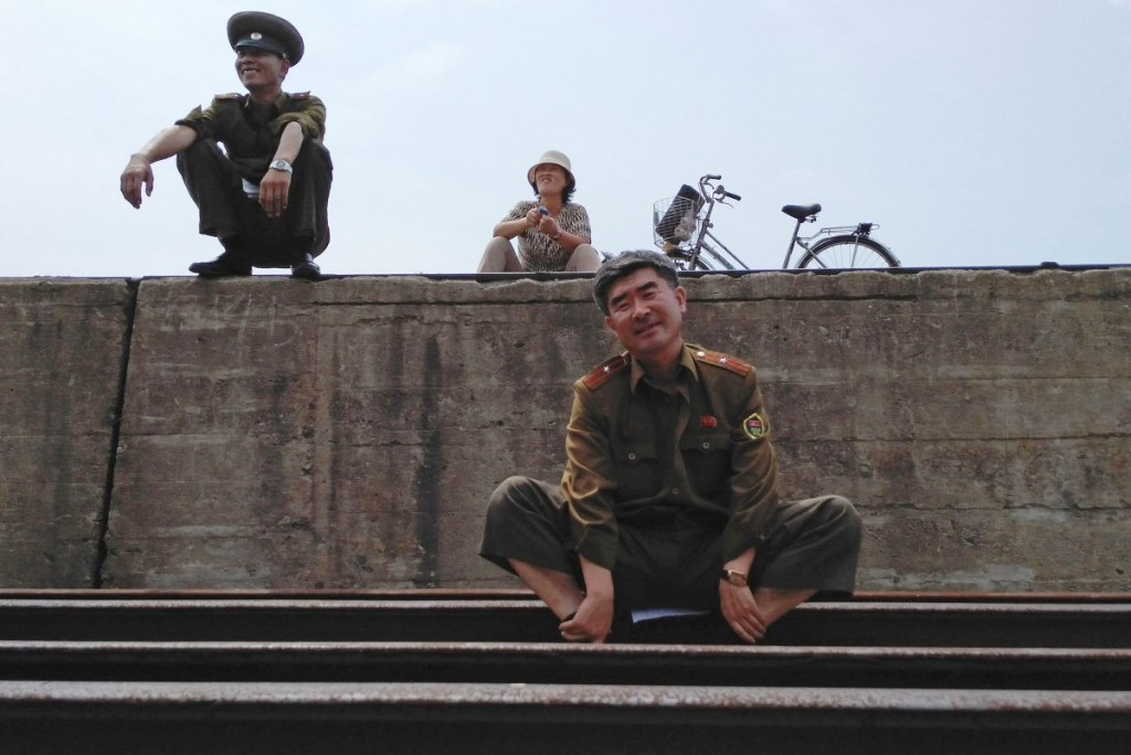 chu-took-the-long-way-around-during-his-visit-to-north-korea