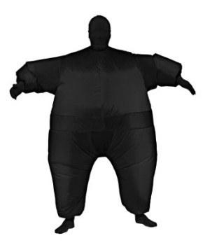 18個「月經量少」的女孩是無法體會的超煎熬心聲,「穿黑衣黑褲防外漏」實在是太準啦...