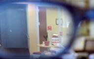 近視的人只要用了這個「神奇的小技巧」,在緊急的時候即使沒有眼鏡也能清楚看到東西喔!