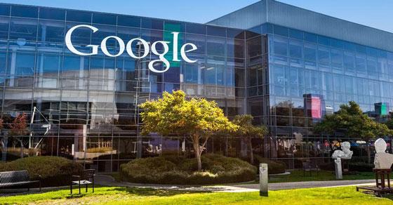 Google在愚人節新增「丟麥」功能想要整用戶,沒想到玩笑開過火竟然造成無辜網友失業...