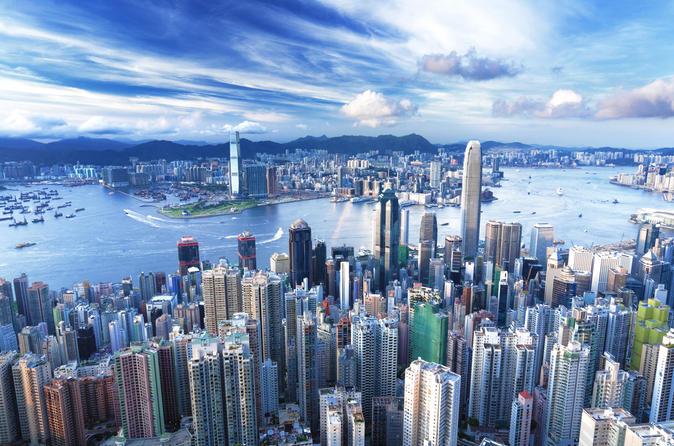 美國金融雜誌評選出「全球最富裕的25個國家」,看到台灣能打敗超多強國的感覺還真不錯!