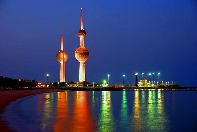 kuwait-06
