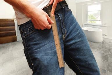 4種每個男人都該知道的「天然食材」,讓你每次脫褲子後別人都忍不住跪下!
