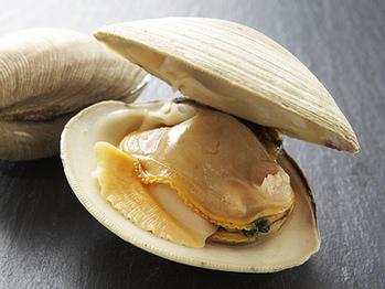 你以前讓蛤蜊吐沙時都做錯了,原來只要「這樣做」就能不加鹽在15分鐘內把沙吐光光!