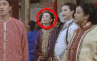 周星馳經典《九品芝麻官》有網友發現一個許多資深星迷都沒發現的「龜婆梗」,看來這電影要再重新紅一次了!