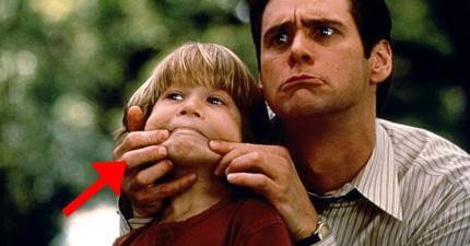 還記得《王牌大騙子》裡的可愛小男生嗎?過了19年他現在一點都不可愛了...
