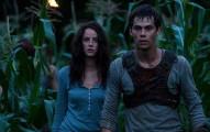 電影《移動迷宮:死亡解藥》因為男主角意外重傷,慘遭無期限延期。