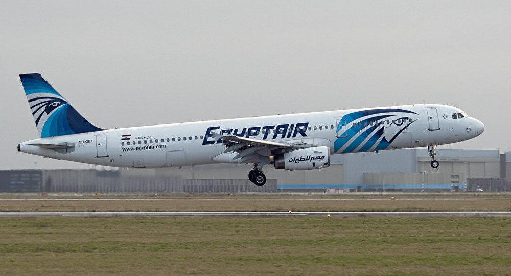 焦點國際新聞:失聯埃及航空班機在希臘外海墜毀,飛安專家研判遭到「恐怖攻擊」。