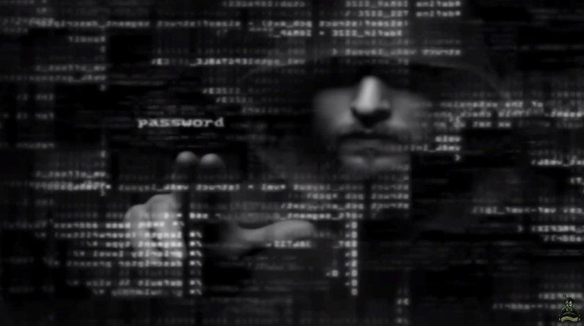 駭客成功駭進充斥邪惡勾當的「暗網」,目睹的極限虐殺畫面讓他留下一輩子陰影