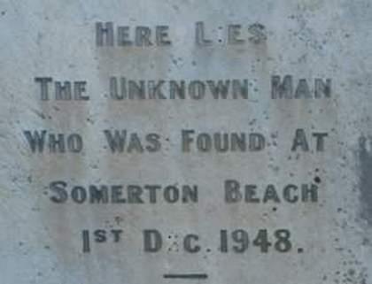 6個即使福爾摩斯重生也無法破案的「世紀最有趣謎團」!