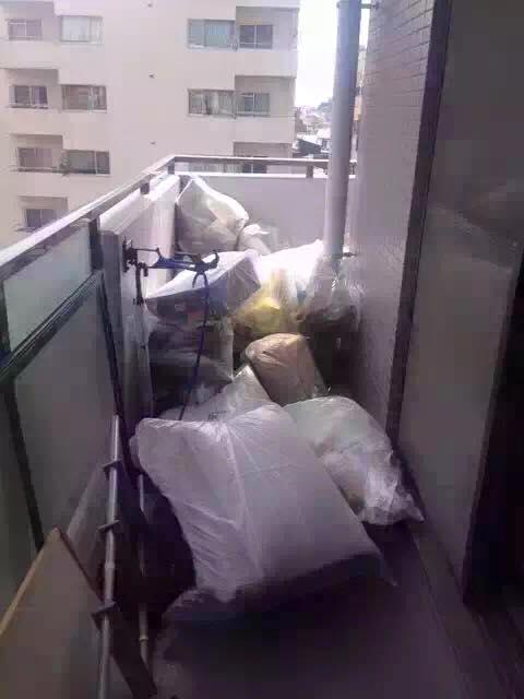 台灣最美風景是人?網友看完日本打工度假「台灣人的9大惡行」直呼:真的沒救了!