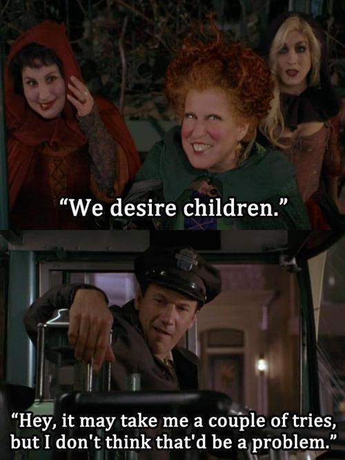 14個你以前一定沒發現的迪士尼電影「大人才會懂的邪惡笑點」,原來《料理鼠王》這麼低級...
