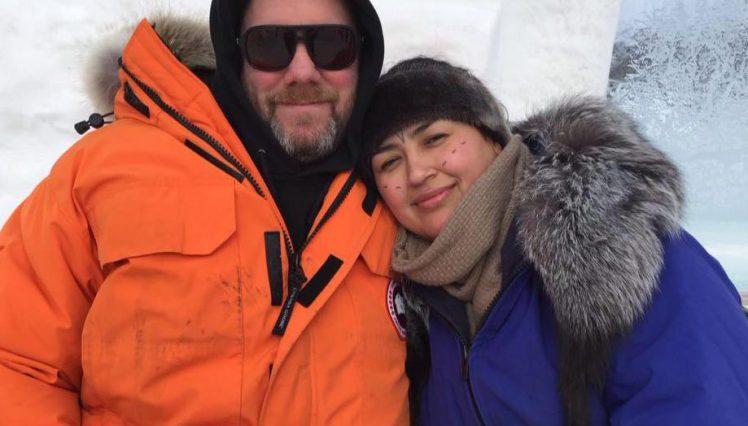 看到為什麼他跨越1400公里並花了14000塊幫老婆買肯德基,你就會知道該嫁哪種男人了!