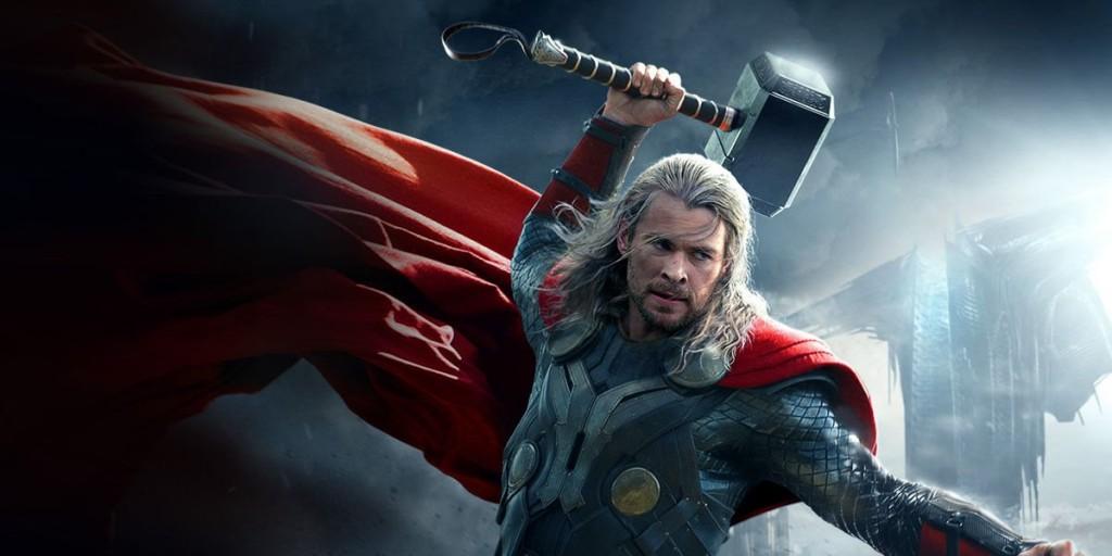 10個漫威超級英雄電影的「秘密被刪改結局」。原來快銀必須死的真正原因是...