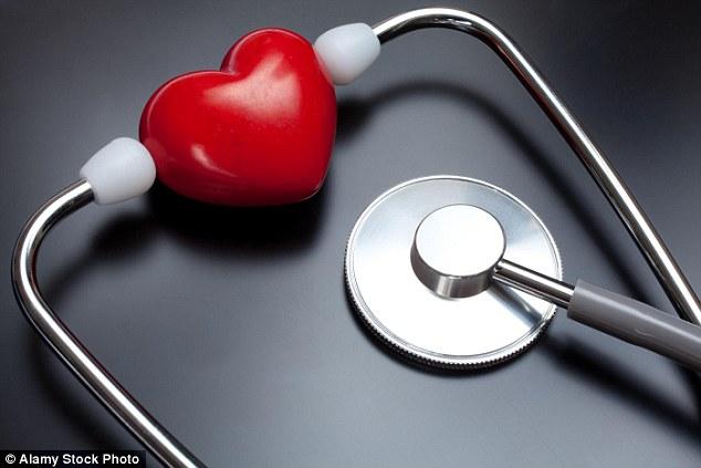 10個會讓你知道「你一直在傻傻花錢但都沒有用」的驚人醫學真相。
