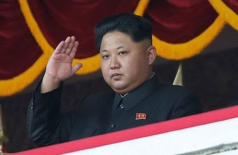 6個「超瘋狂北韓法律」證明北韓已經不能算是地球上的國家了!