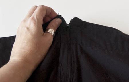 14個看出「你之前都虧大了」的辨識衣服是否粗製濫造小技巧