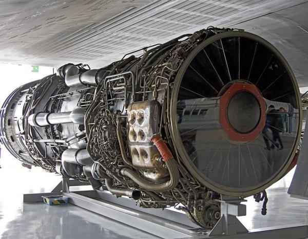 30個會讓男人不顧一切秒懷孕的「真男人強大引擎」。聽到第28的聲音應該可以安息了...