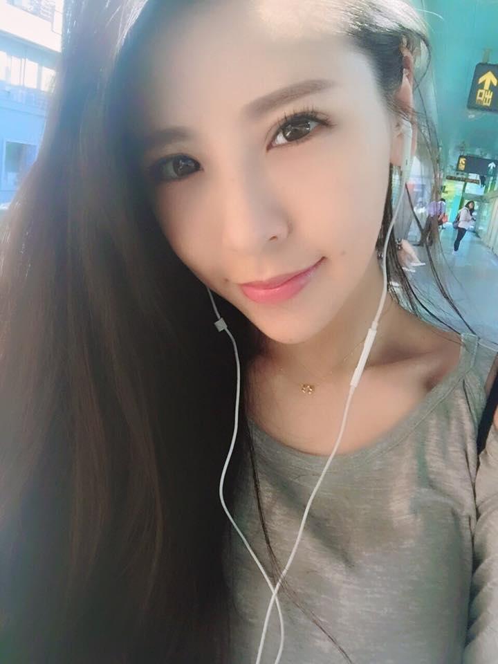 黑澀會美眉「Mei Mei」郭婕祈強勢回歸出單曲,結果網友一看MV全都哭著表示:「Mei Mei在哪裡」!