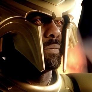 這是《雷神索爾3》中絕對不會輸給《英雄內戰》的強大演員陣容!沒想到連「他」都上宇宙了...