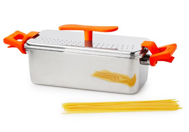30個你不知道可以讓你人生圓滿的「超有趣廚房必備廚具」!