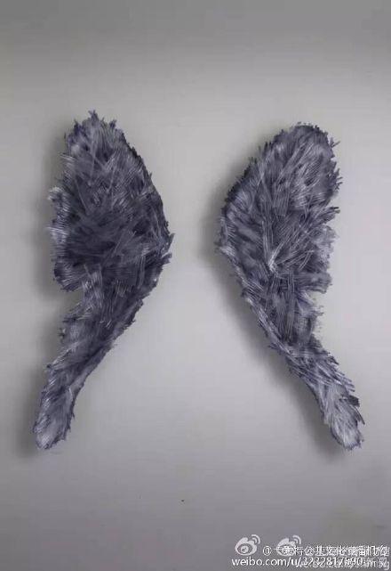 angel_wings.jpg