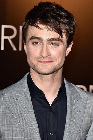 網友發現《哈利波特》和《魔戒》佛羅多演員的驚人秘密!