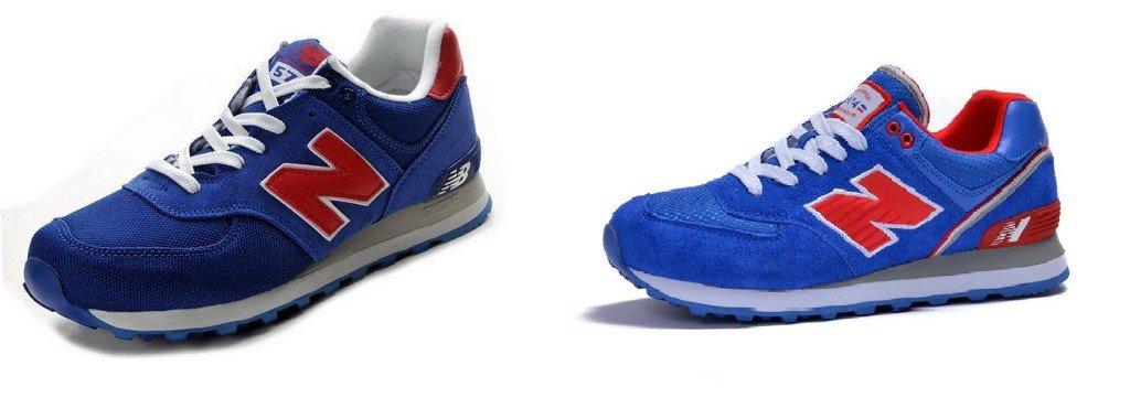 6-ML574CVR-Men-Road-To-London-Olympic-Navy-Blue-Red-White-The-New-Balance-Shoe_1_LRaaaaa