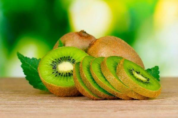 吃水果可以抗癌,但營養師說其實要「同時吃這兩種水果」才有一級棒的效果!