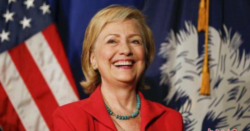 Hillary-12